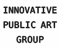 Innovative Public Art Group